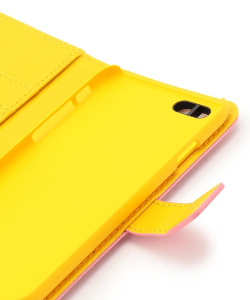 LHP(エルエイチピー)/LittleSunnyBite/リトルサニーバイト/Bandana iPhonecase/4061171006-60_img05
