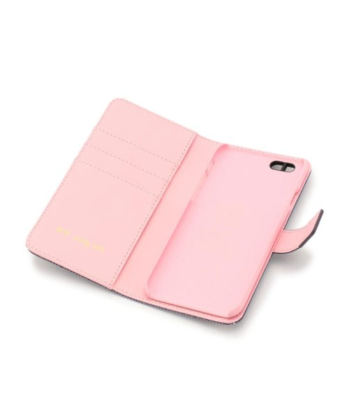 LHP(エルエイチピー)/LittleSunnyBite/リトルサニーバイト/Bandana iPhonecase/4061171006-60_img09