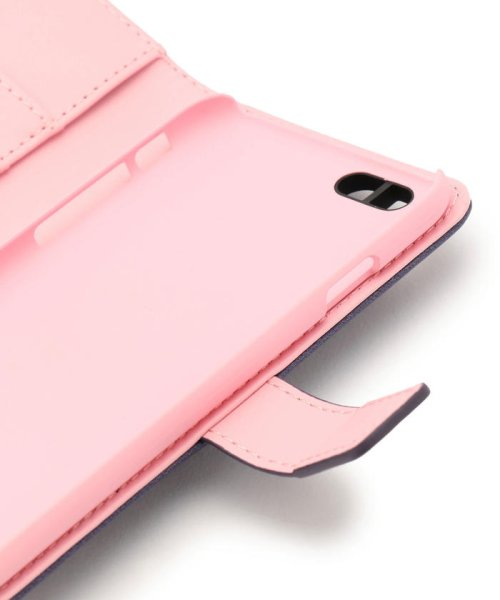 LHP(エルエイチピー)/LittleSunnyBite/リトルサニーバイト/Bandana iPhonecase/4061171006-60_img10