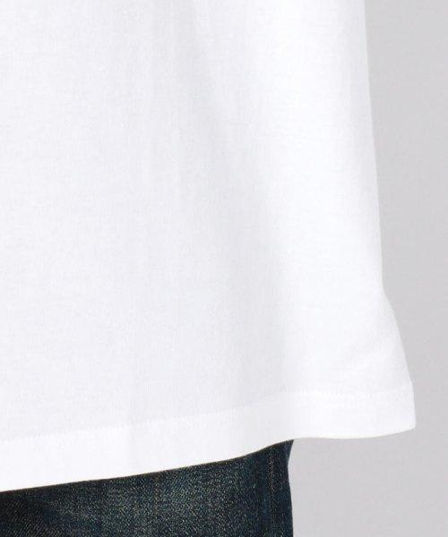 LHP(エルエイチピー)/MADDICT/マディクト/Remake L/S T-Shirts/6016181463-60_img06