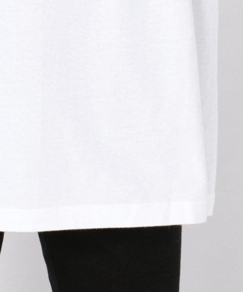 LHP(エルエイチピー)/MADDICT/マディクト/Remake L/S T-Shirts/6016181464-60_img06