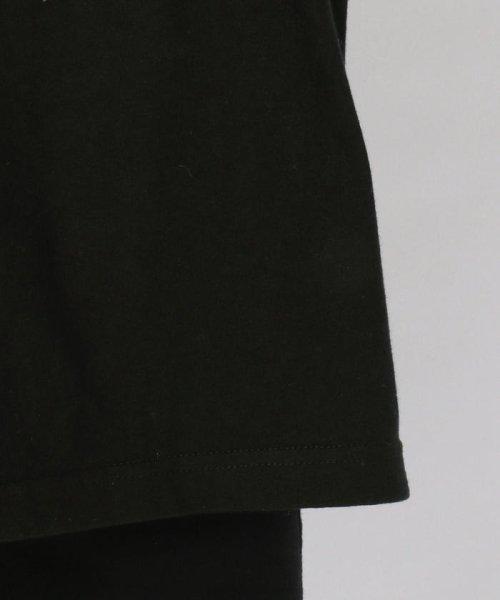 LHP(エルエイチピー)/MADDICT/マディクト/Remake L/S T-Shirts/6016181465-60_img06