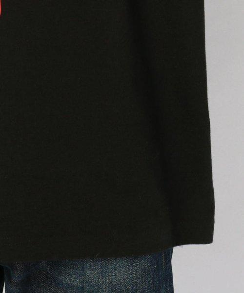 LHP(エルエイチピー)/MADDICT/マディクト/Remake L/S T-Shirts/6016181466-60_img06