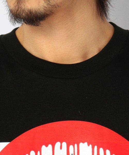 LHP(エルエイチピー)/MADDICT/マディクト/Remake L/S T-Shirts/6016181467-60_img03