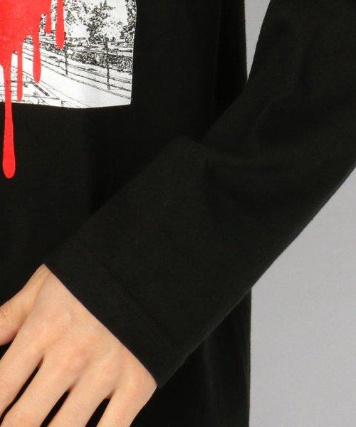 LHP(エルエイチピー)/MADDICT/マディクト/Remake L/S T-Shirts/6016181467-60_img05