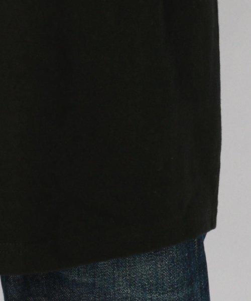 LHP(エルエイチピー)/MADDICT/マディクト/Remake L/S T-Shirts/6016181467-60_img06