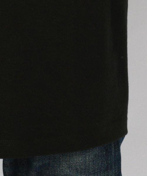 LHP(エルエイチピー)/MADDICT/マディクト/Remake L/S T-Shirts/6016181468-60_img06