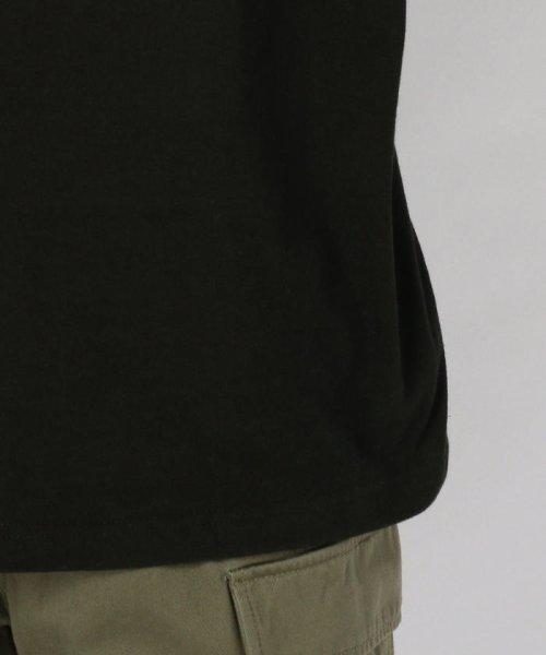 LHP(エルエイチピー)/MADDICT/マディクト/Remake L/S T-Shirts/6016181469-60_img06