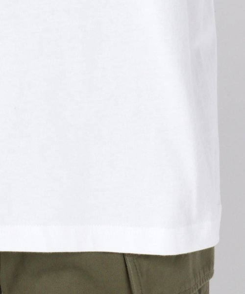 LHP(エルエイチピー)/MADDICT/マディクト/Remake L/S T-Shirts/6016181470-60_img06
