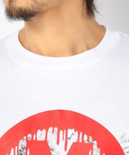 LHP(エルエイチピー)/MADDICT/マディクト/Remake L/S T-Shirts/6016181472-60_img03