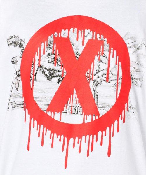LHP(エルエイチピー)/MADDICT/マディクト/Remake L/S T-Shirts/6016181472-60_img04