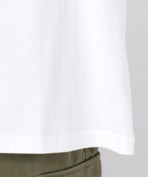 LHP(エルエイチピー)/MADDICT/マディクト/Remake L/S T-Shirts/6016181472-60_img06