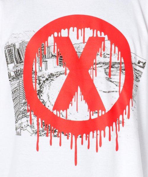 LHP(エルエイチピー)/MADDICT/マディクト/Remake L/S T-Shirts/6016181473-60_img04