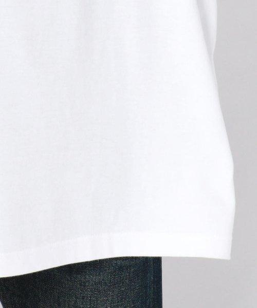 LHP(エルエイチピー)/MADDICT/マディクト/Remake L/S T-Shirts/6016181473-60_img06