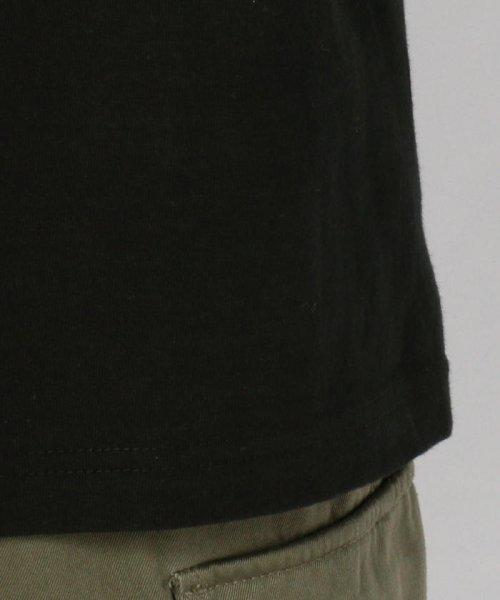 LHP(エルエイチピー)/MADDICT/マディクト/Remake L/S T-Shirts/6016181474-60_img06