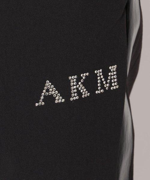 LHP(エルエイチピー)/AKM Contemporary /エーケーエム/《別注》SwaroLogo JerseyPant/247999249-60_img06