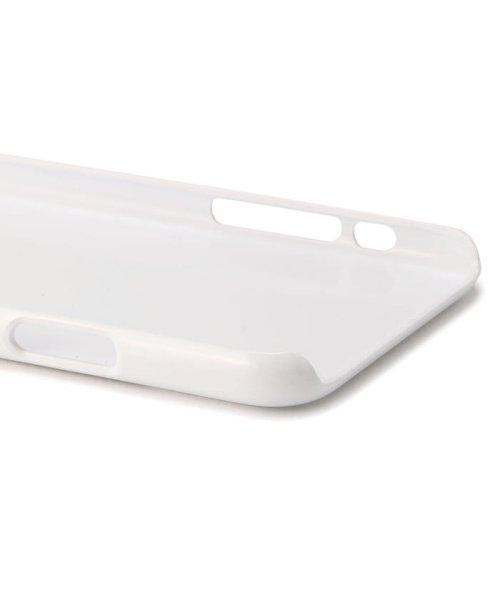 RoyalFlash(ロイヤルフラッシュ)/TANTA/タンタ/I PHONE Xケース/WHITE/1027186002-80_img05