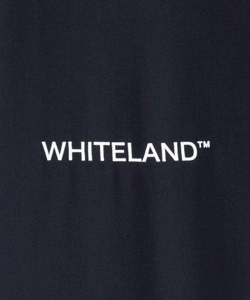 LHP(エルエイチピー)/WHITELAND/ホワイトランド/FUNCTIONALITY SHIRTS/6016183366-60_img05