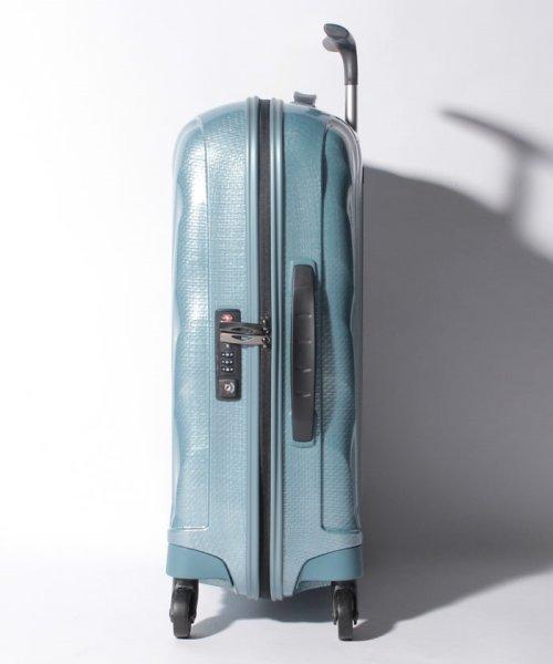 Samsonite(サムソナイト)/【SAMSONITE】コスモライト スピナー55 36L スーツケース/73349_img01
