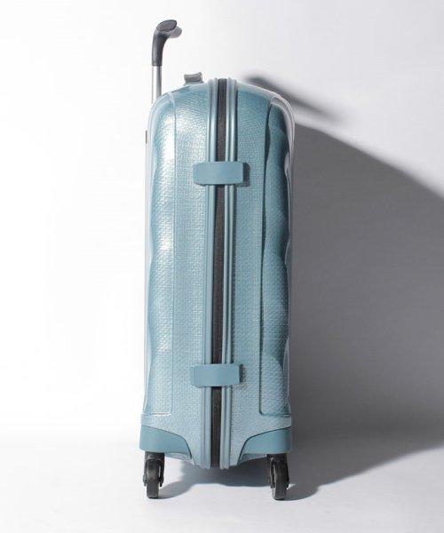 Samsonite(サムソナイト)/【SAMSONITE】コスモライト スピナー55 36L スーツケース/73349_img02