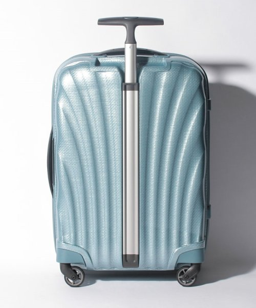 Samsonite(サムソナイト)/【SAMSONITE】コスモライト スピナー55 36L スーツケース/73349_img03