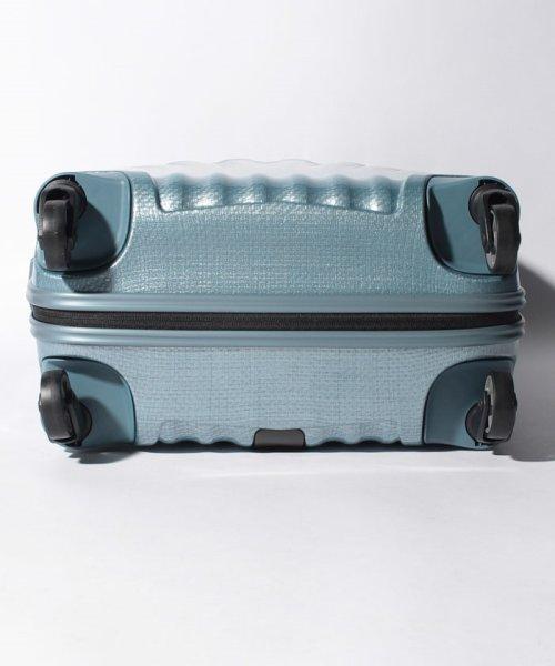Samsonite(サムソナイト)/【SAMSONITE】コスモライト スピナー55 36L スーツケース/73349_img04