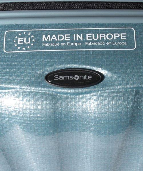 Samsonite(サムソナイト)/【SAMSONITE】コスモライト スピナー55 36L スーツケース/73349_img07