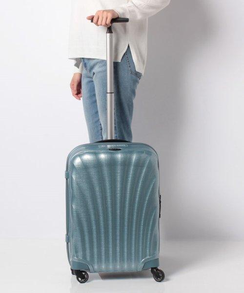 Samsonite(サムソナイト)/【SAMSONITE】コスモライト スピナー55 36L スーツケース/73349_img08