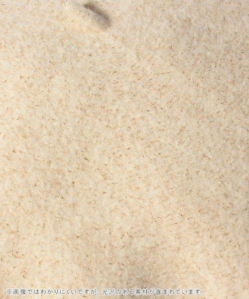 agnes b. FEMME(アニエスベー ファム)/KB19 BERET ベレー帽/3326KB19H18_img05