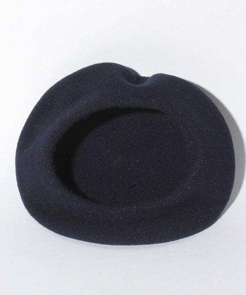 agnes b. FEMME(アニエスベー ファム)/KB19 BERET ベレー帽/3326KB19H18_img01