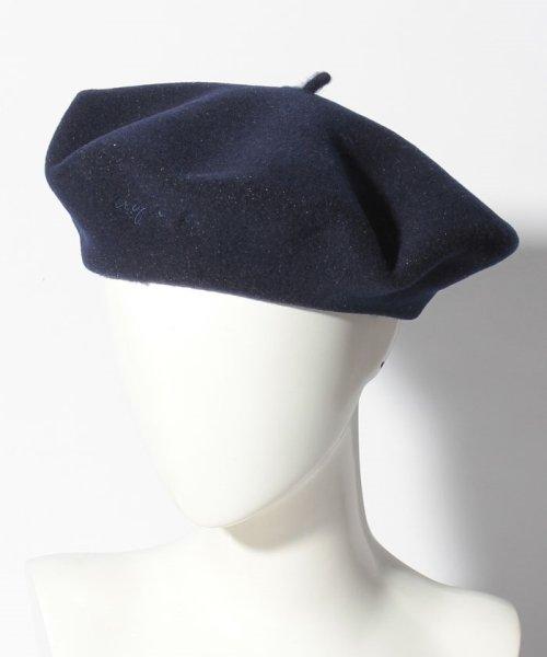 agnes b. FEMME(アニエスベー ファム)/KB19 BERET ベレー帽/3326KB19H18_img03