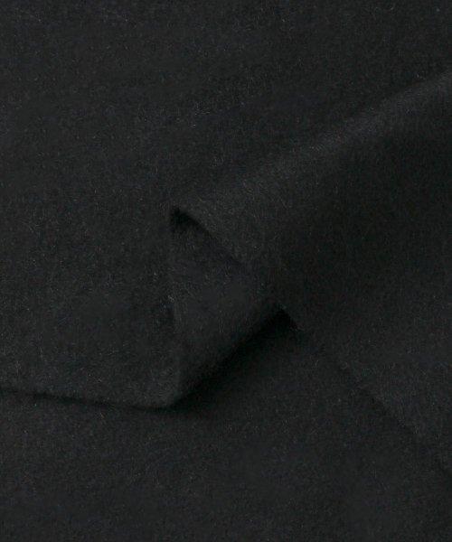 URBAN RESEARCH Sonny Label(アーバンリサーチサニーレーベル)/【WEB限定】大判ウールストール/LA87-2DM090_img14