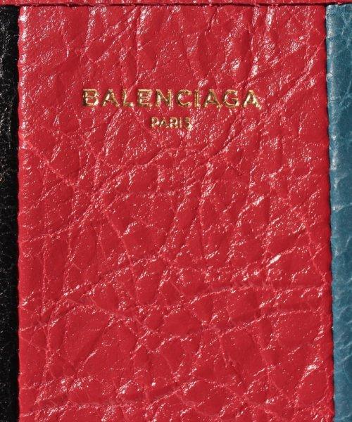 BALENCIAGA(バレンシアガ)/【BALENCIAGA】ナガザイフ/504917DE9FN_img04