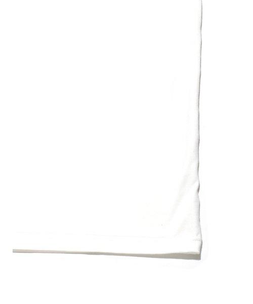 GELATO PIQUE HOMME(GELATO PIQUE HOMME)/【GELATO PIQUE HOMME】アイスサンドウィッチワンポイントTシャツ/PMCT185972_img06