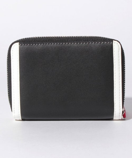 SLY(BAG)(スライ(バッグ))/【SLY】【SLY】SPORTS MIX MINI WALLET/S09200004_img02