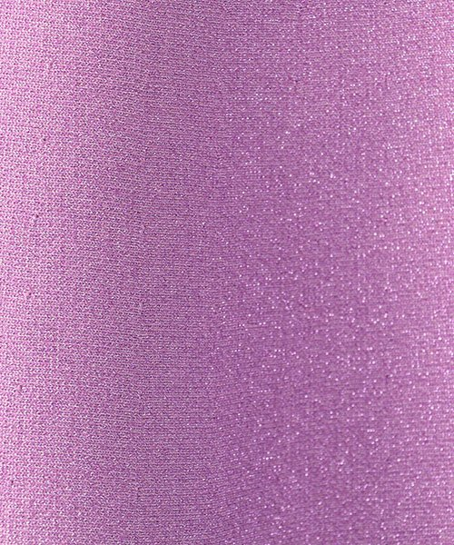 MIIA(ミーア)/ラメミニフレアニットスカート/32845636_img05