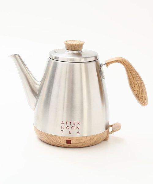 Afternoon Tea LIVING(アフタヌーンティー・リビング)/【MAGASEEK/d fashion限定】HAPPY BAG/FL6818312019_img01