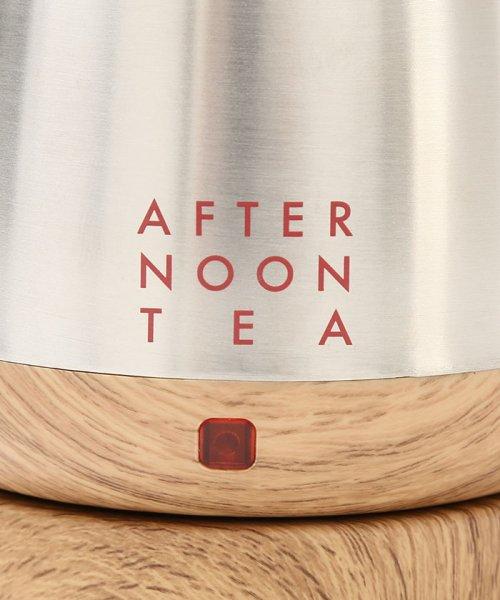 Afternoon Tea LIVING(アフタヌーンティー・リビング)/【MAGASEEK/d fashion限定】HAPPY BAG/FL6818312019_img04
