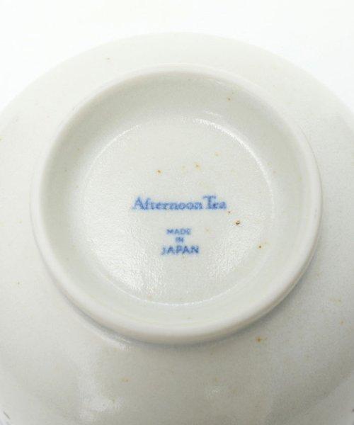 Afternoon Tea LIVING(アフタヌーンティー・リビング)/【MAGASEEK/d fashion限定】HAPPY BAG/FL6818312019_img12