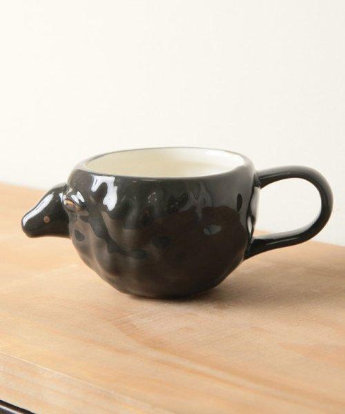 Afternoon Tea LIVING(アフタヌーンティー・リビング)/【MAGASEEK/d fashion限定】HAPPY BAG/FL6818312019_img23