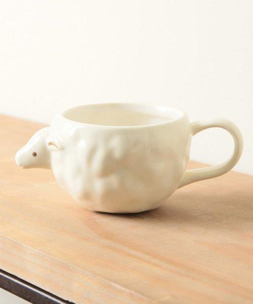 Afternoon Tea LIVING(アフタヌーンティー・リビング)/【MAGASEEK/d fashion限定】HAPPY BAG/FL6818312019_img24