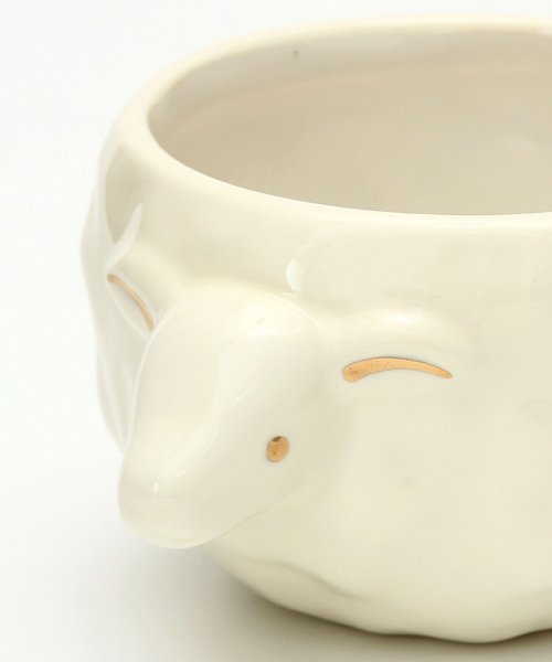 Afternoon Tea LIVING(アフタヌーンティー・リビング)/【MAGASEEK/d fashion限定】HAPPY BAG/FL6818312019_img25