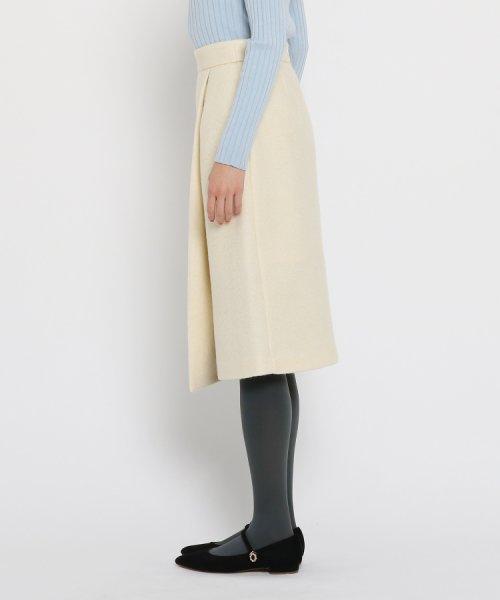 AG by aquagirl(AG バイ アクアガール)/【WEB限定プライス】【Lサイズあり】ループヤーンタイトスカート/201901C1276001_img02