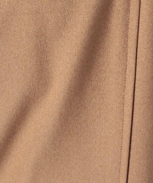Andemiu(アンデミュウ)/ウルコラップスカート/80905800_img05