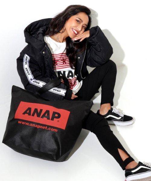 ANAP(アナップ)/【2019年福袋】ANAP/0183100005_img01