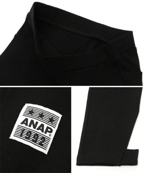 ANAP(アナップ)/【2019年福袋】ANAP/0183100005_img09