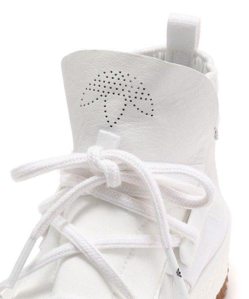 LHP(エルエイチピー)/adidasOriginals by AlexanderWang/アディダスオリジナルスバイアレキサンダーワン/AW BBALL/915037-60_img05