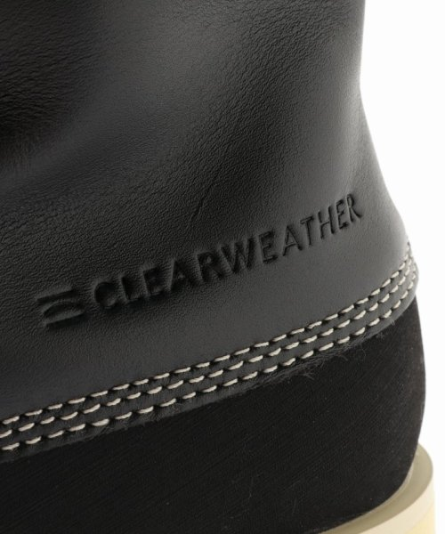 JOINT WORKS(ジョイントワークス)/CLEARWEATHER THE WAMPA/18093731100030_img07