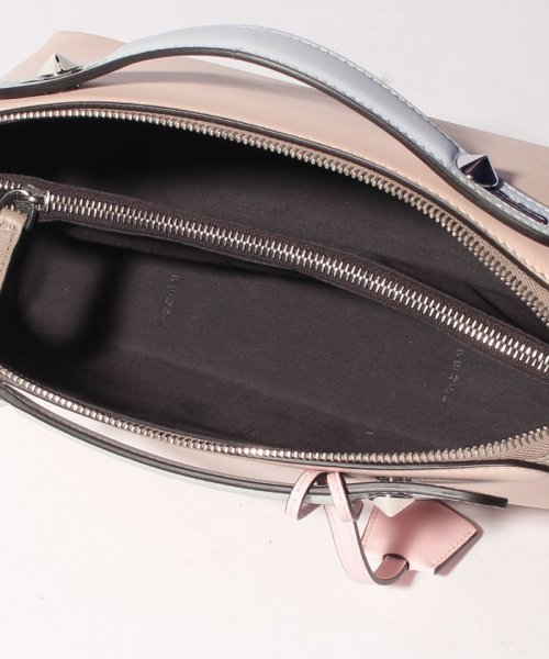 FENDI(フェンディ)/【FENDI】ハンドバッグ/BY THE WAY【LIGHT PINK】/8BL1245QJF136K_img04