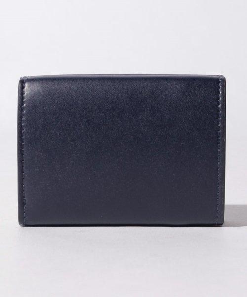FENDI(フェンディ)/【FENDI】3つ折り財布/F IS FENDI【BLUEBERRY】/8M0395A0KKF02SI_img02
